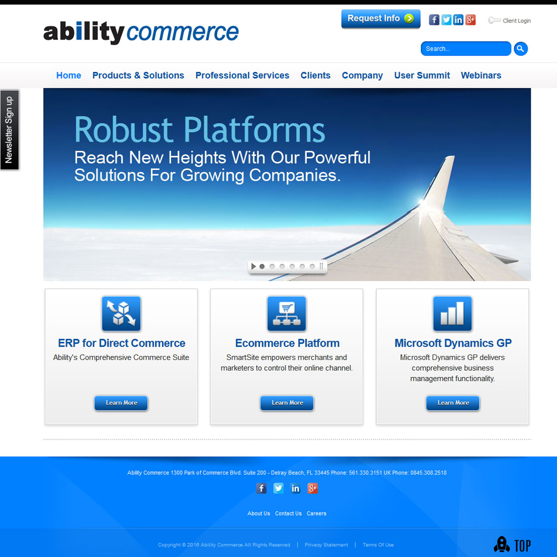 ability-commerce